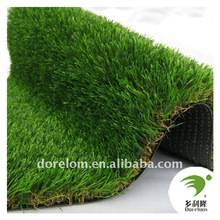 rtificial grass turf for garden and landscape,synthetic grass,good quality