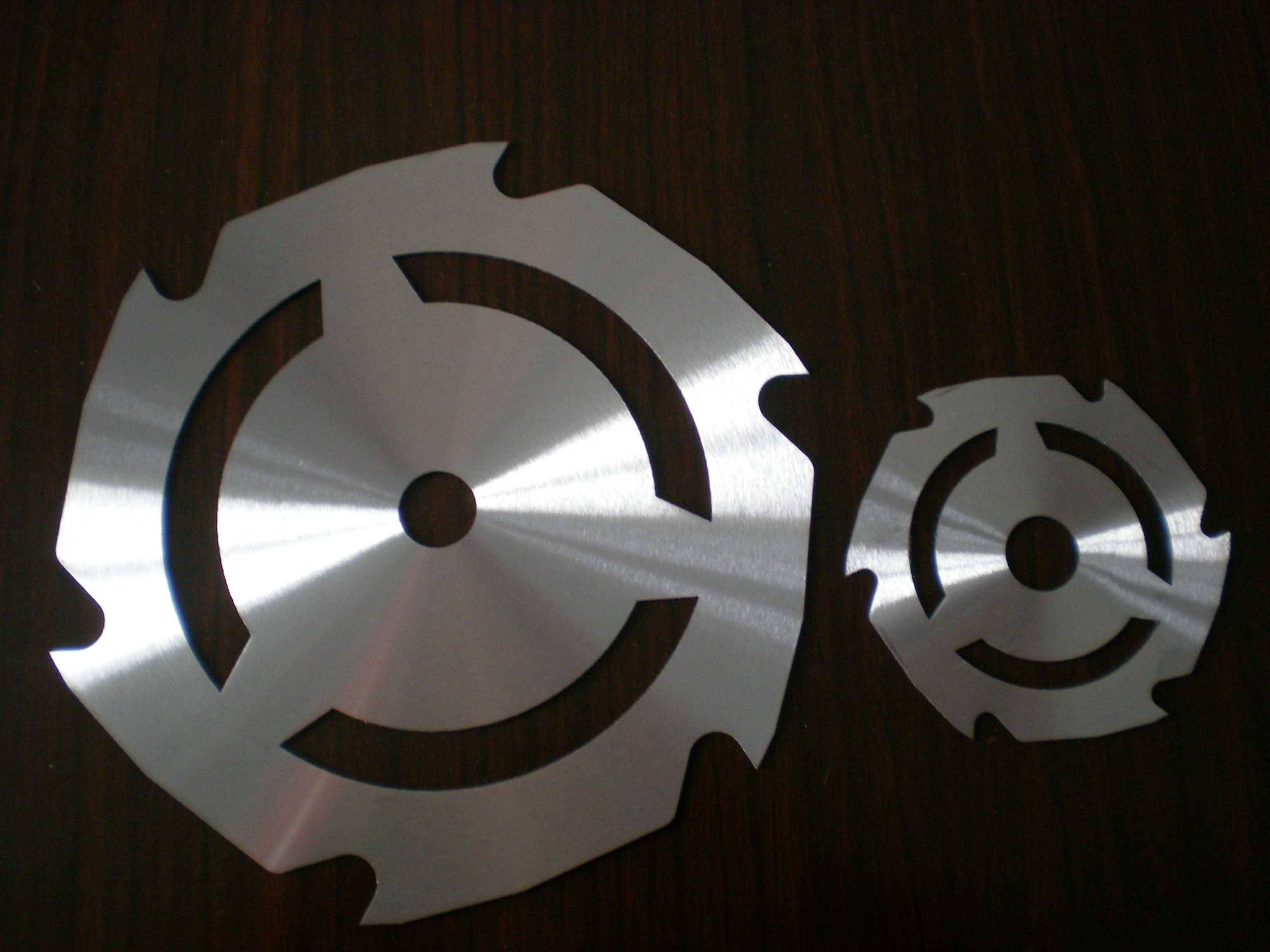 plywood circular saw blade  woodworking power tools