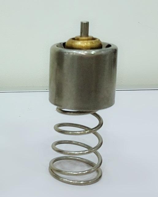 OSP-15U5AI for Hitachi air compressor thermostatic valve kits