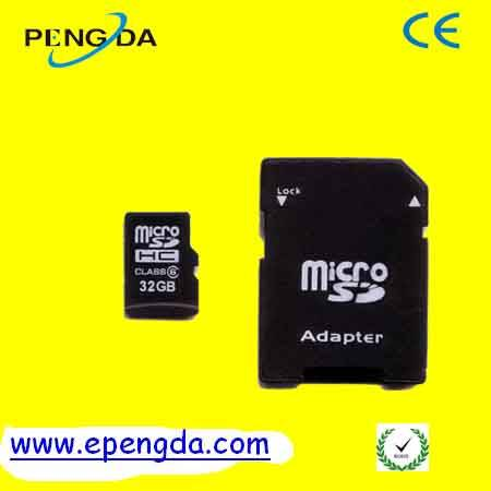 full 32gb micro sd memory card wholesale,bulk 32gb micro sd card,8gb upgrade micro sd card 32gb