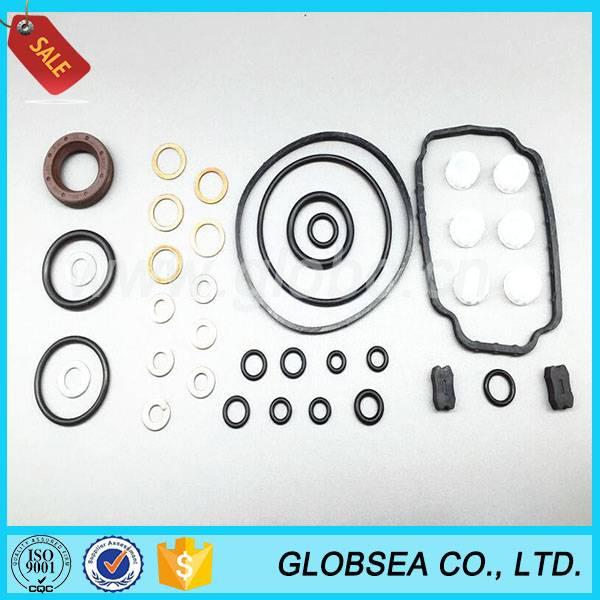 Honest factory supply diesel engine gasket kit 1467010059