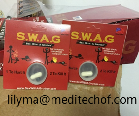 swag/ Sex Enhancer/ Top quality for male/sex enhancement