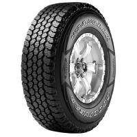 Goodyear Tires LT305/55R20, Wrangler AT Adventure with Kevlar