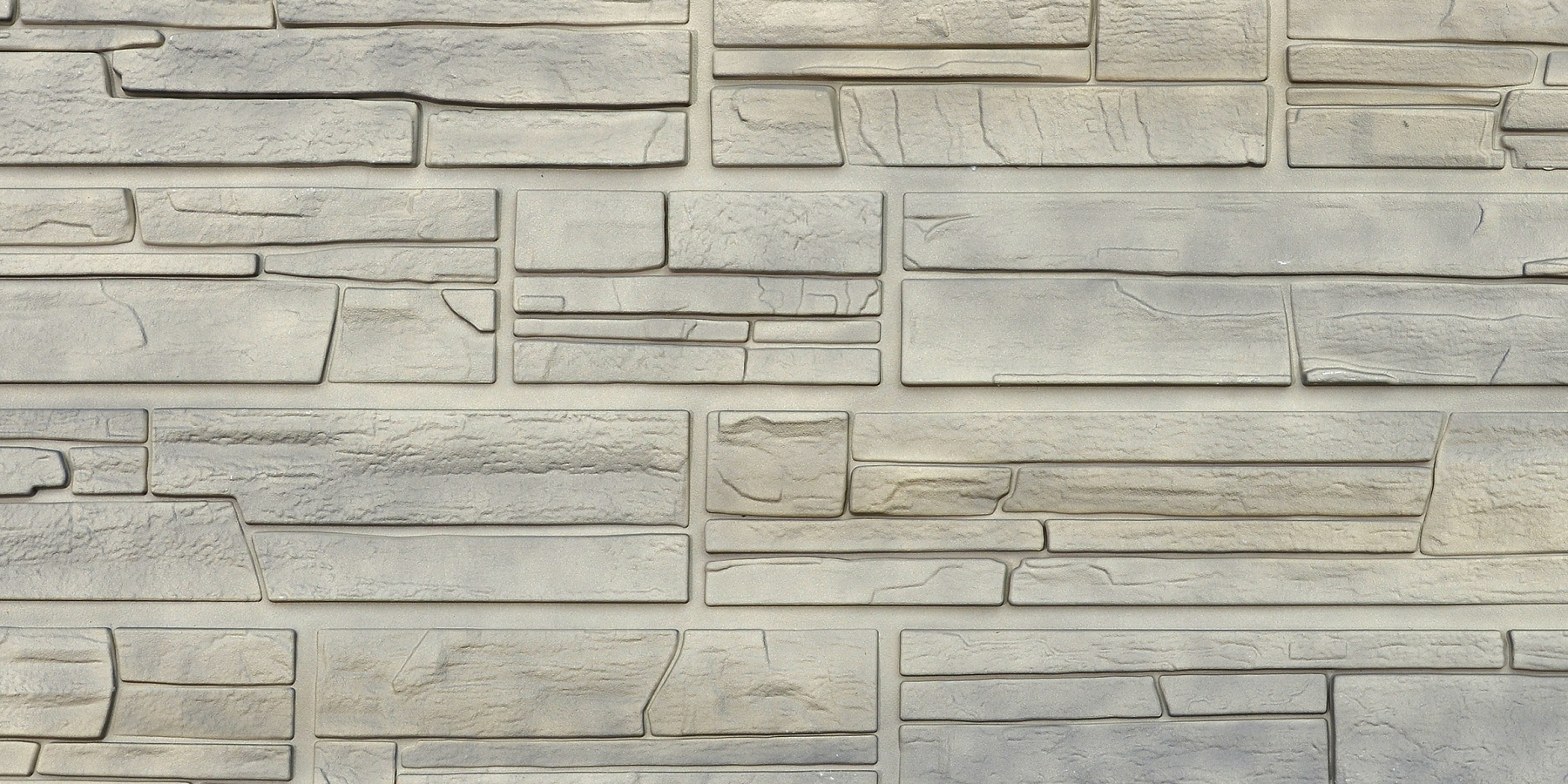 Culture Stone Series Wall Panel