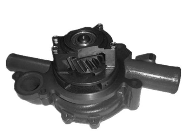 Hino water pump K13C 16100-3112