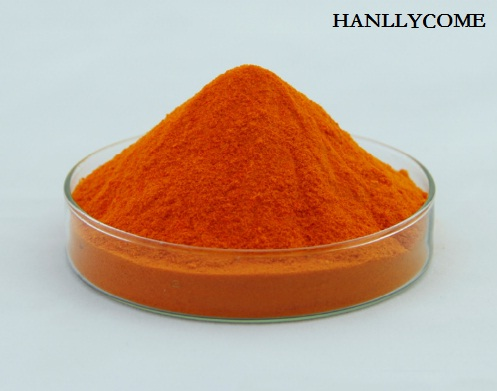 Acid orange 116 200% China with good price from manufacturer