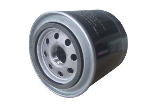 Whole sale Oil Filter AJ04-14-302