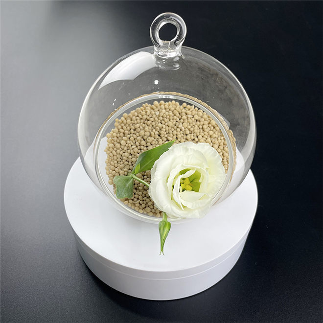 Dr Aid Natural Seaweed Extract Fertilize soluble 20 20 20 fertilizer NPK foliar