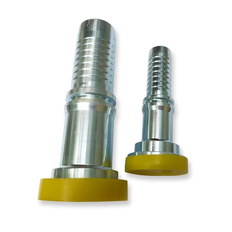 87611 high pressure flanges,carbon steel flange ,flange coupling