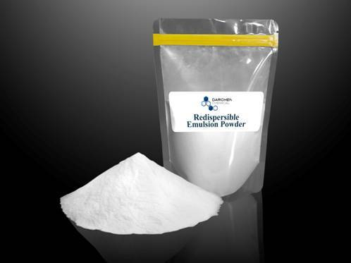 8055EA Redispersible Polymer Powder
