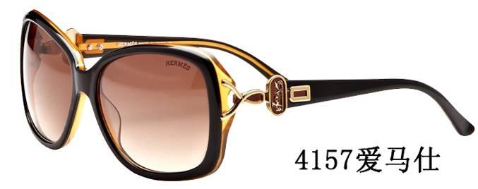 oho-china-suppliers discount sunglasses22