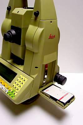 leica tc1100 total station asia gunapris co ltd rh asiagunapris en ecplaza net TC1100 Removable TC1100 Specs