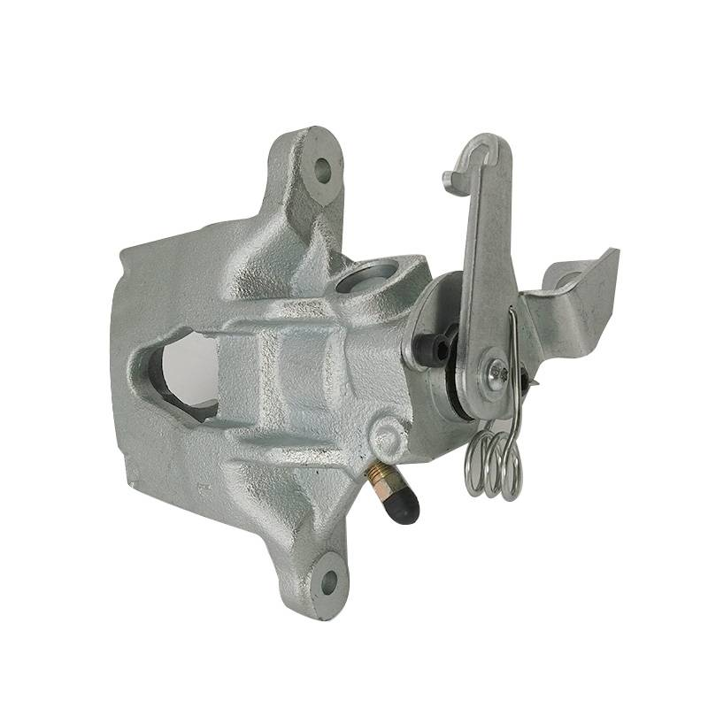 100% New Car Brake Caliper for Renault MASTER llKasten(FD),OEM 44001-00QAA