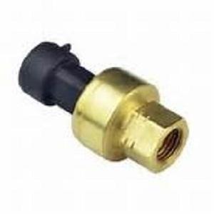 Ingersoll Rand air compressor Sensors