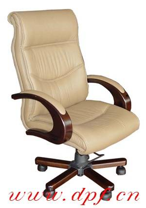 Office Furniture (DPA5105)
