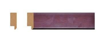 UB 301-45