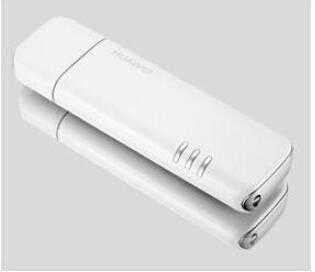 Original 3.6Mbps Huawei 3G USB Modem E160 Support Tablet PC