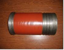 DAIHATSU DL-20 gasket H.P oil pump oil injector