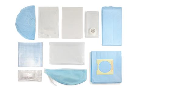 medical dental implant kit