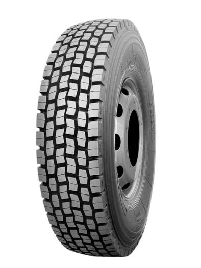 ALTAIRE  QUALITY TBR TIRE  AD695