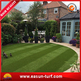 Top quality and lowest price Chinese Artificial grass- ML