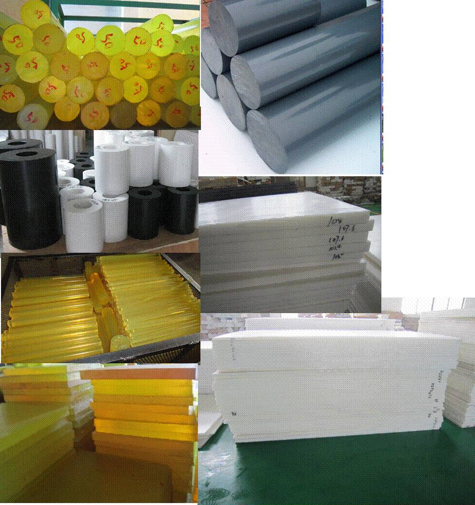 Electric Insulation material DMD/3021/3240/6020/6021/6520/2753/2751/2715/2740, FR4/ Bakelite Plate