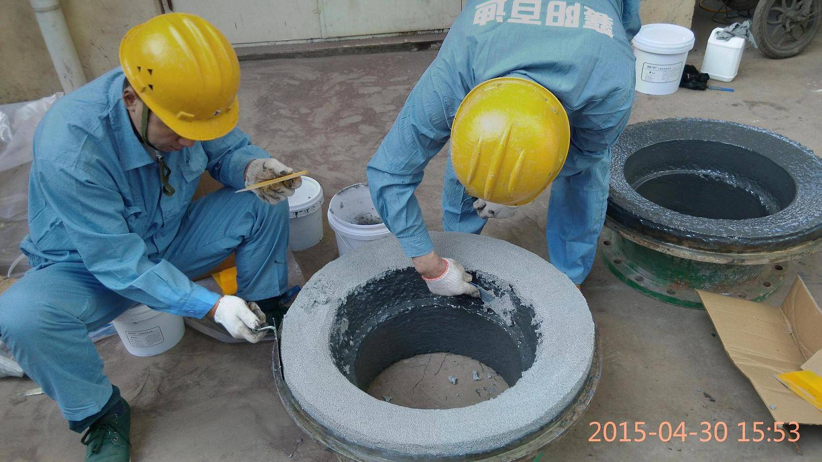 high temperature resistant abrasion resistant coatings