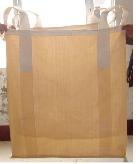 Jumbo bag/FIBC bag/Big bag/Ton bag/Bulk bag