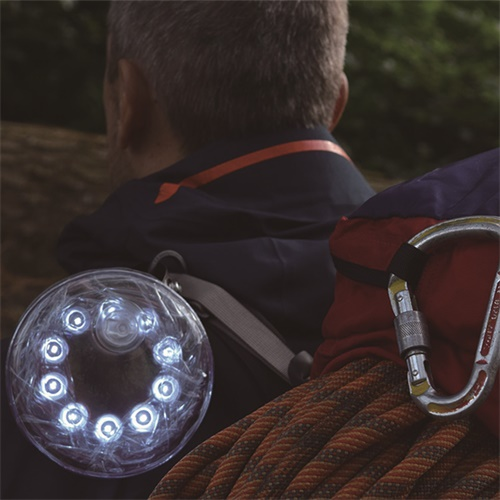 Cleverwide factory sell LED Inflatable Solar Light Camping Light /Tent Lamp Solar Lantern Camp Lamps