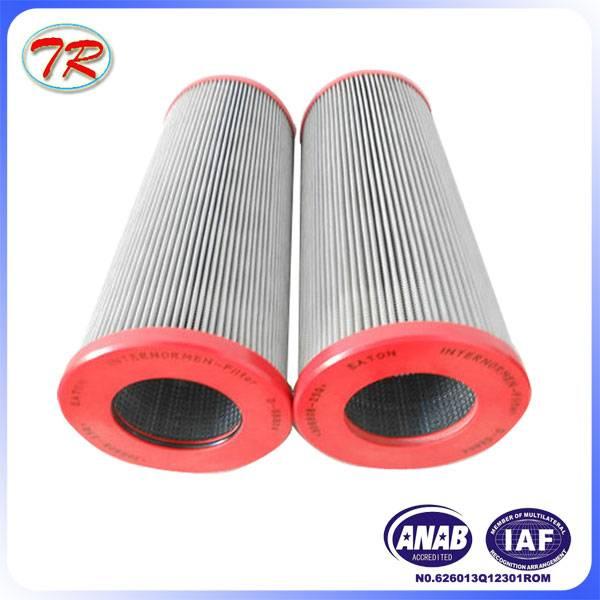 internormen oil filter 306608