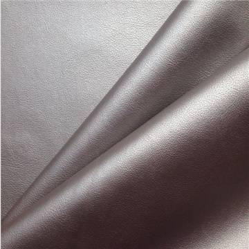 pu leather for shoes/PU Synthetic Leather for shoes
