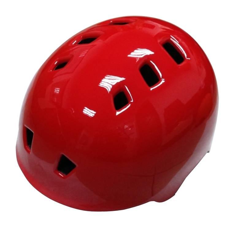 best skate helmet uk, CE skateboard helmets and pads
