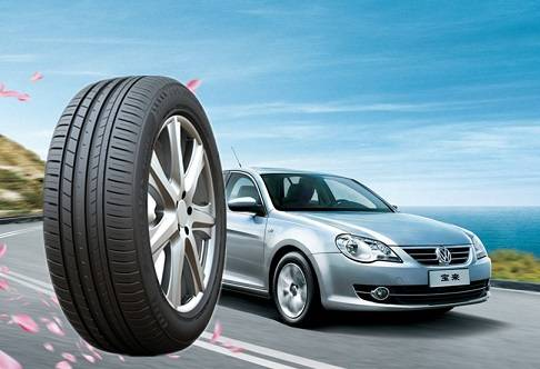 PCR tyre, car tire, China import best selling car tire, summer tyre, Everich Tire