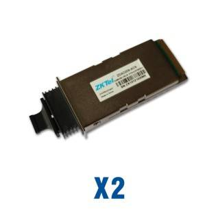 X2 ZDAD109-DCS