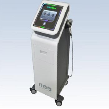 Beauty & Skin Care Products, Dynamic Ultrasound Massage system, PICASSO SDM