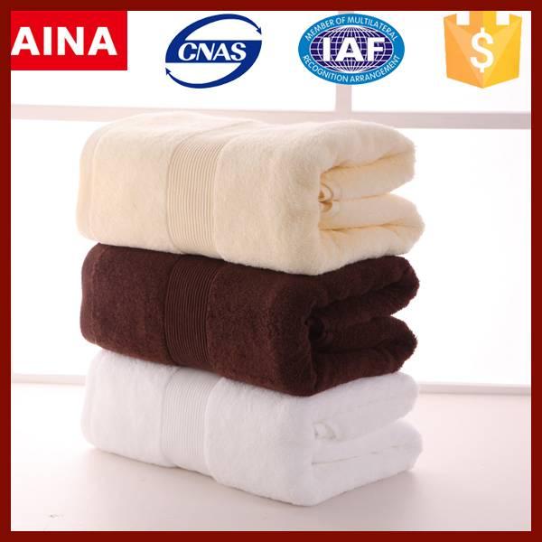 Yarn dyed in bulk flower cheap wholesale hand towel