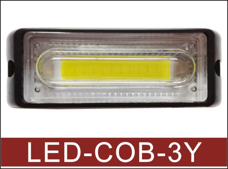 LED-COB-3Y
