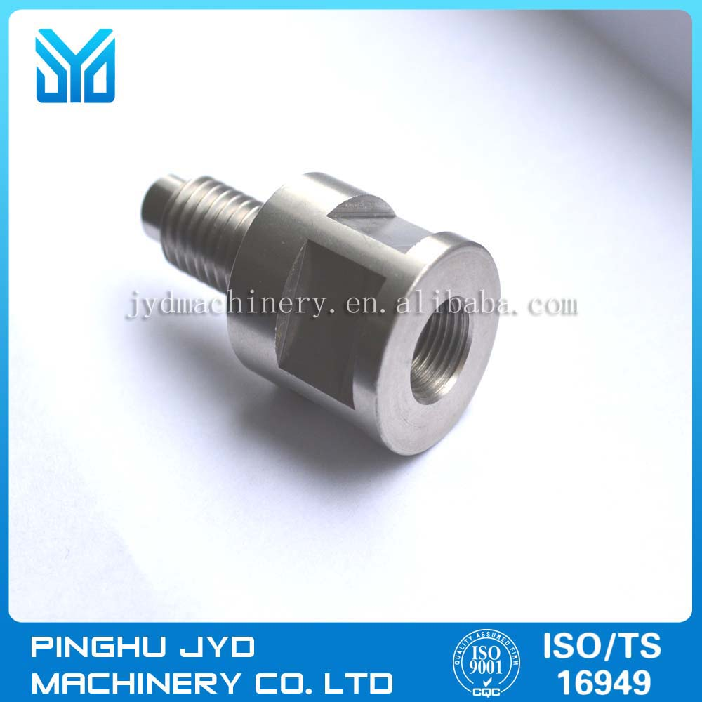 Auto parts /CNC machining parts /metal fabrication parts