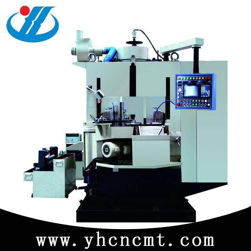 China supplier high quality automatic machine
