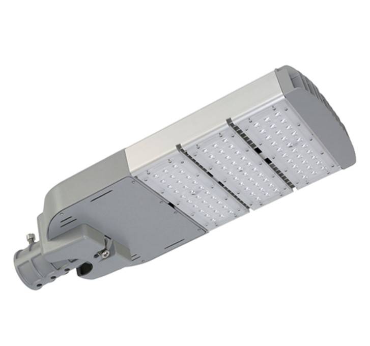 modular design high brightness 60w-300w LED Street Light