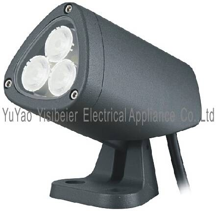 outdoor LED spot lamp ESPL-WW12105