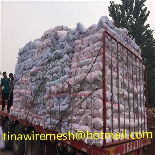 Fiberglass Mesh for Marble slab reinforcement