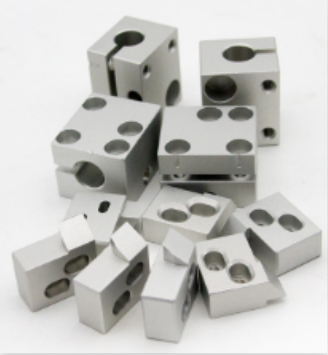 high precision aluminum 6061 cnc machining,metal part facotry in Shenzhen China