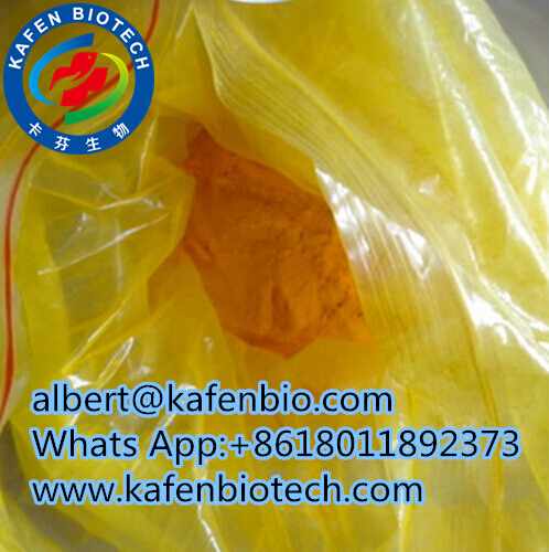 Coenzyme Q10 Manufacturer Natural Anti Aging Q10 Best Raw Powder