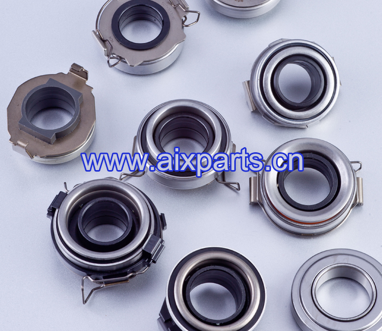 [AIX AUTOPARTS]CLUTCH RELEASE BEARINGS