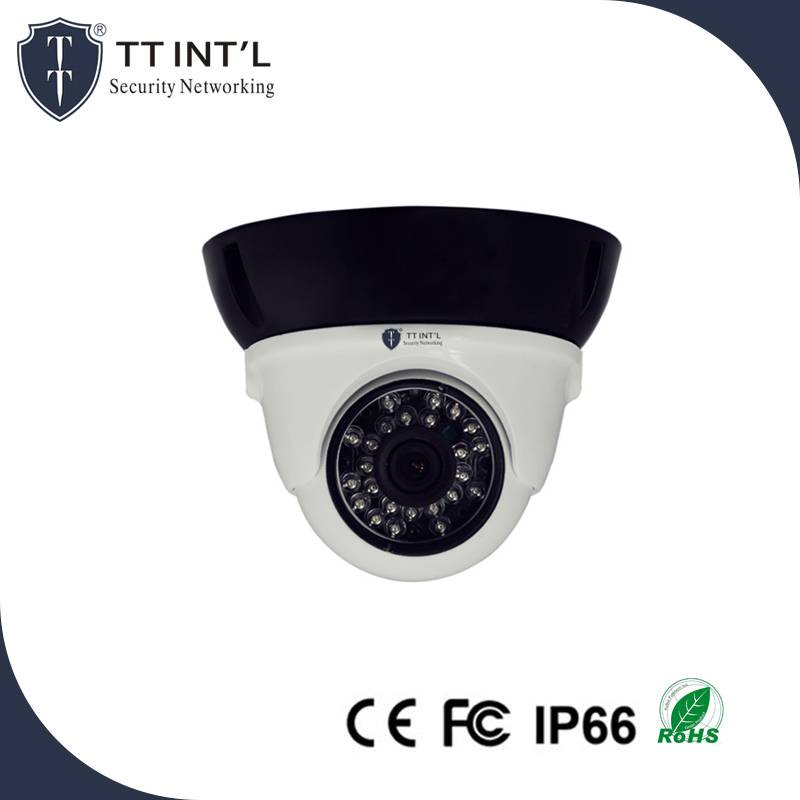 1080P 2MP HD CCTV Security AHD Camera 1080P IR Outdoor Dome 24 IR Night Vision