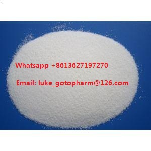 nandrolone decanoate base anadrol
