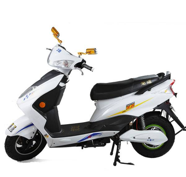 Romai battery operated bike,electric bike for sale with CE approved