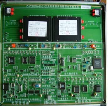 Reliable PCB Assemebly Manufacture Factory Partners