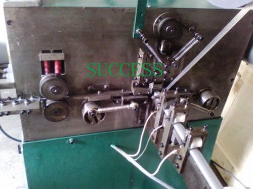 C24 automatic c staples making machine(C24 automatic c type staple machinery)
